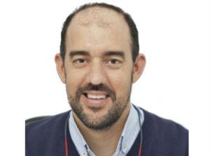 David Fernndez Rodriguez