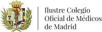 COLEGIO MÉDICOS MADRID